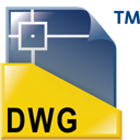 Files di Supporto (DWG)