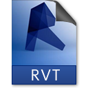 Files di Supporto (Revit)