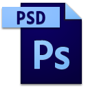 Files di Supporto (Adobe Photoshop)