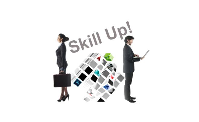 I software vincenti per trovare lavoro all'estero